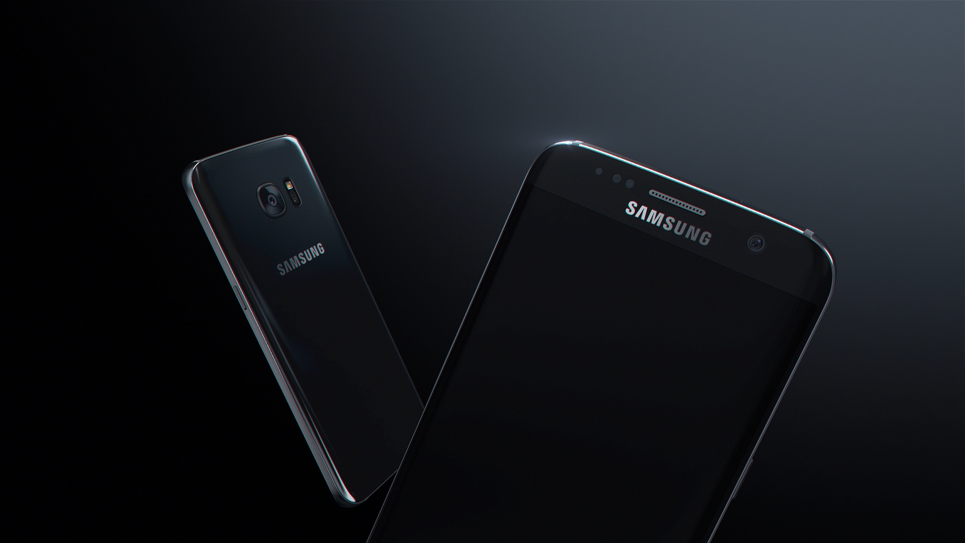 Samsung Galaxy S7 Sd Karte Maximale Größe.Samsung Galaxy S7 Edge S7 Business Solutions